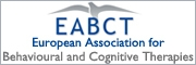 European Association for Behavioural and Cognitive Therapies